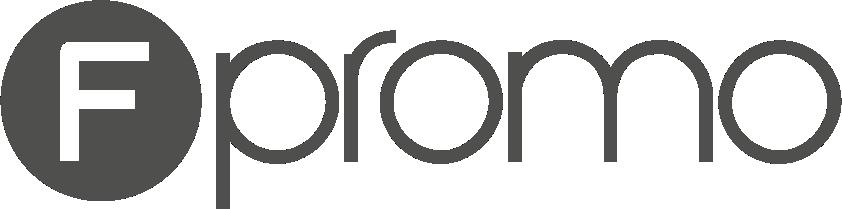 Картинки по запросу fpromo