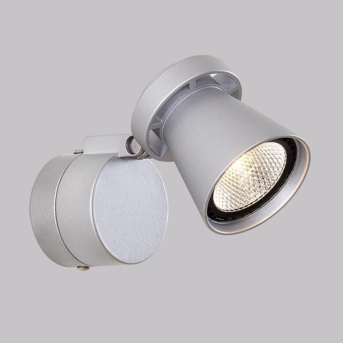 Светодиодный спот Citilux Дубль-1 CL556511