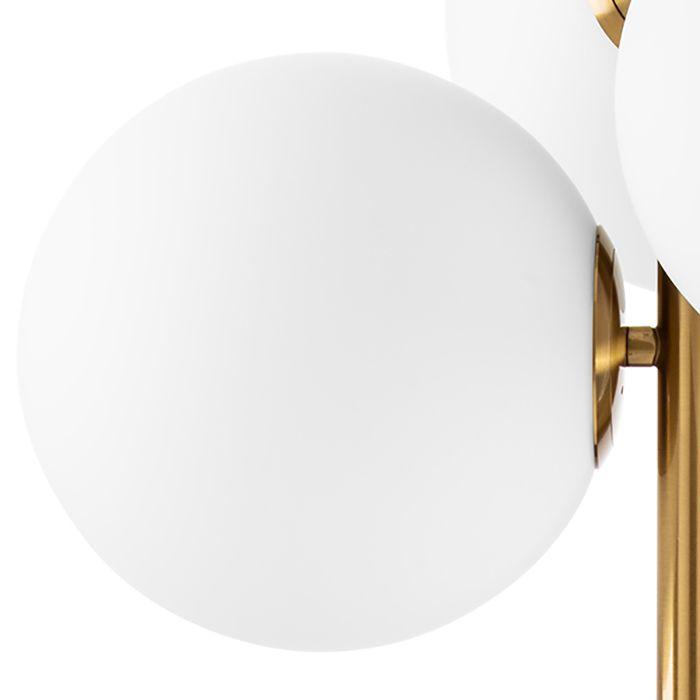 Подвесной светильник Lightstar Croco 815031