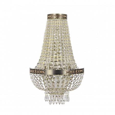 Настенный светильник Arti Lampadari Pera E 2.20.100 MA