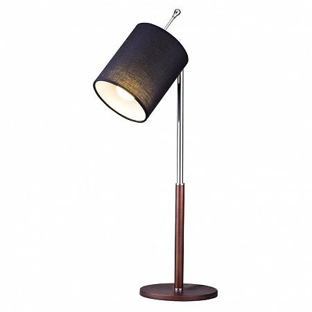 Настольная лампа Arti Lampadari Julia E 4.1.1 BR
