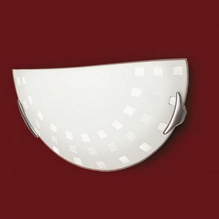 Настенный светильник Sonex Quadro 062