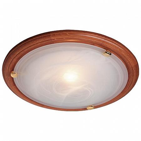 Потолочный светильник Sonex Napoli 159/K