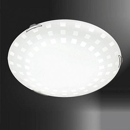Потолочный светильник Sonex White 362