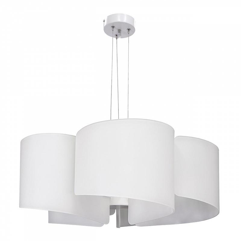 Подвесная люстра Lightstar Simple Light 811 811150