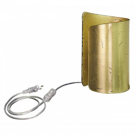 Настольная лампа Lightstar Simple Light 811 811912
