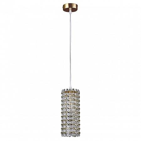 Подвесной светильник Lightstar Cristallo 795322