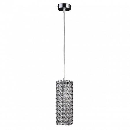 Подвесной светильник Lightstar Cristallo 795324