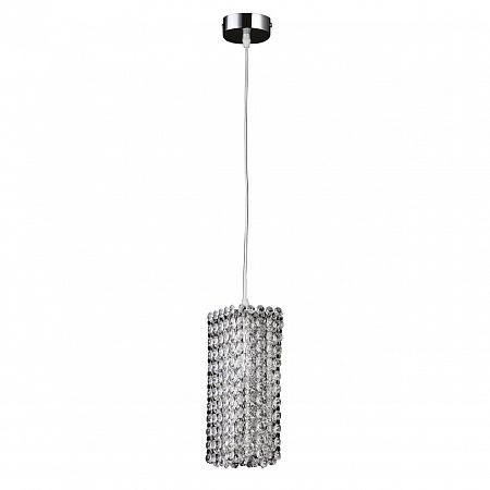 Подвесной светильник Lightstar Cristallo 795424