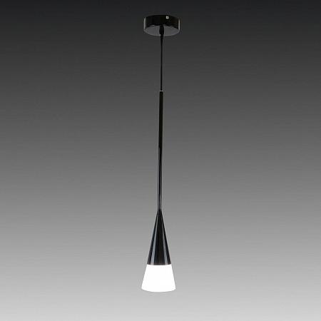 Подвесной светильник Lightstar Conicita 804117