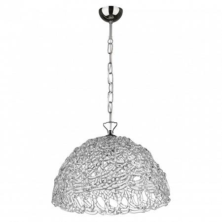 Подвесной светильник Lightstar Murano 603110