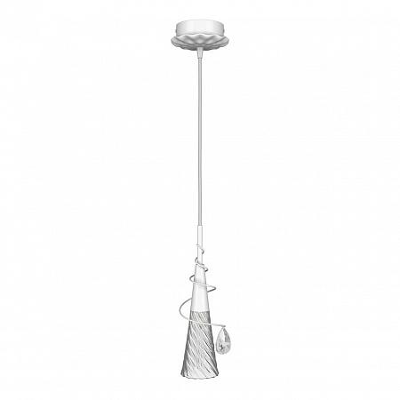 Подвесной светильник Lightstar Aereo 711010