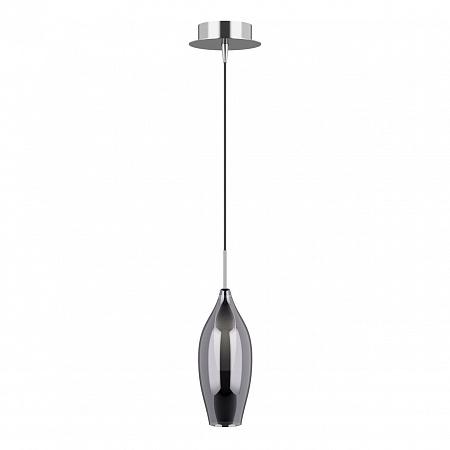 Подвесной светильник Lightstar Pentola 803027