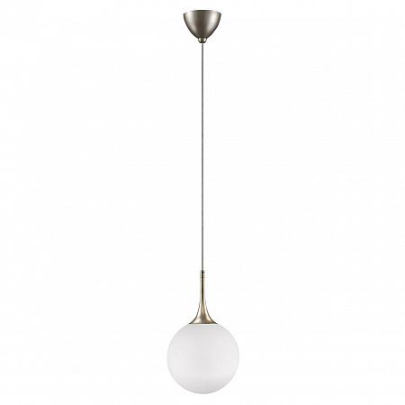 Подвесной светильник Lightstar Globo 813023