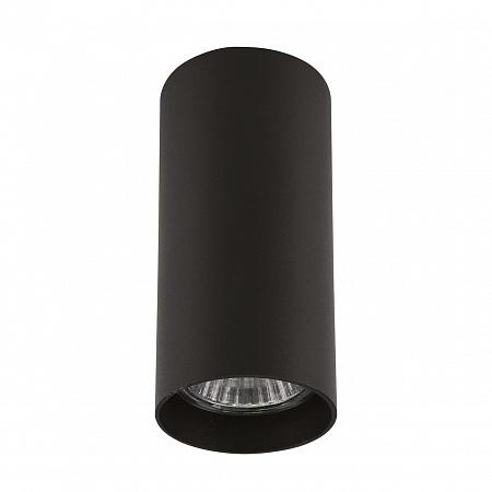 Потолочный светильник Lightstar Rullo 214487
