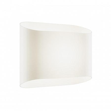 Настенный светильник Lightstar Muro 808620
