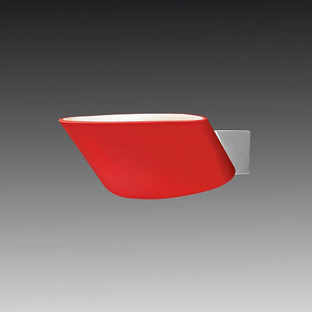 Настенный светильник Lightstar Muro 808632