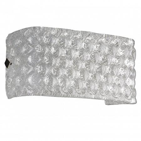 Настенный светильник Lightstar Murano 602520