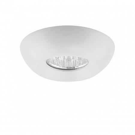 Встраиваемый светильник Lightstar Monde LED 071136