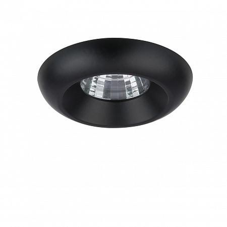 Встраиваемый светильник Lightstar Monde LED 071157