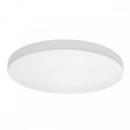 Встраиваемый светодиодный светильник Lightstar Zocco Cyl Led 225202