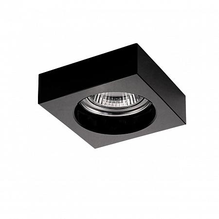 Встраиваемый светильник Lightstar Luli Mini 006147