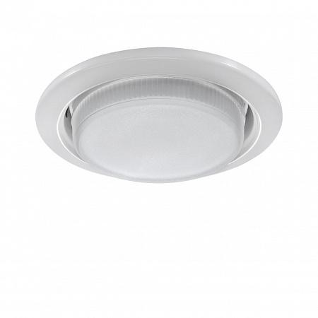 Встраиваемый светильник Lightstar Tablet 212110