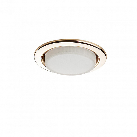 Встраиваемый светильник Lightstar Tablet 212112