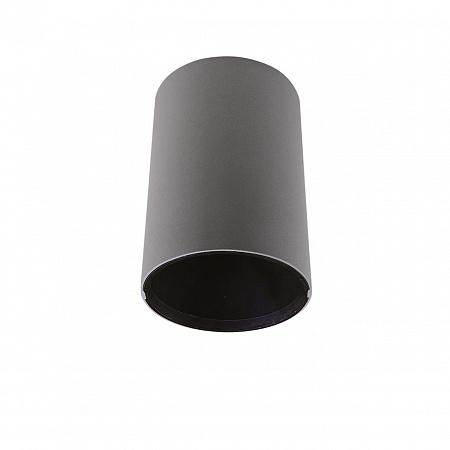 Потолочный светильник Lightstar Ottico 214419