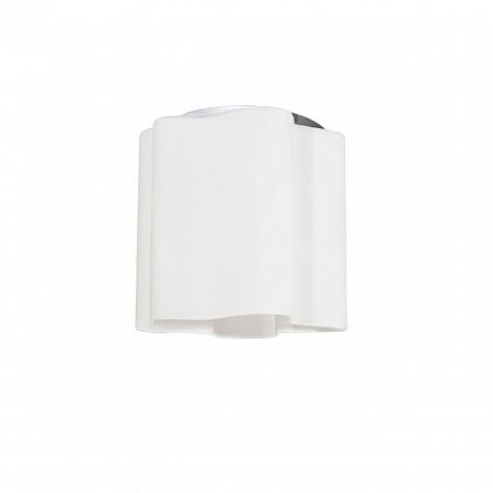 Потолочный светильник Lightstar Nubi 802010