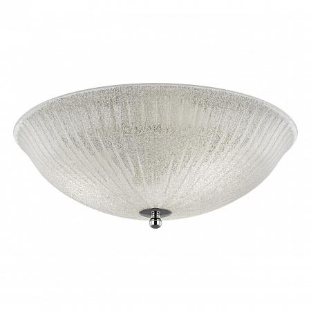 Потолочный светильник Lightstar Zucche 820830