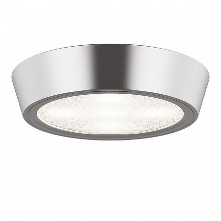 Потолочный светодиодный светильник Lightstar Urbano 214994