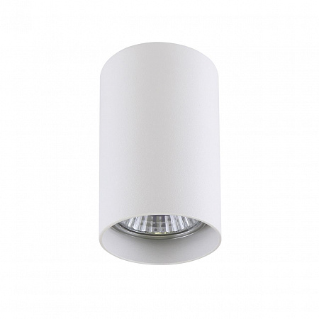 Потолочный светильник Lightstar Rullo 214436
