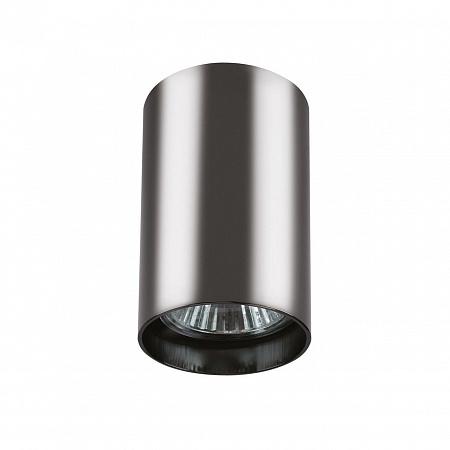 Потолочный светильник Lightstar Rullo 214438
