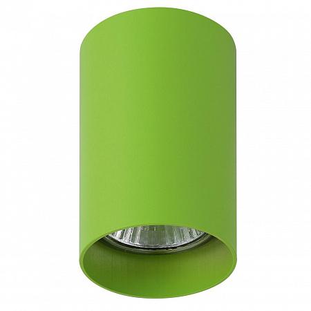 Потолочный светильник Lightstar Rullo 214434