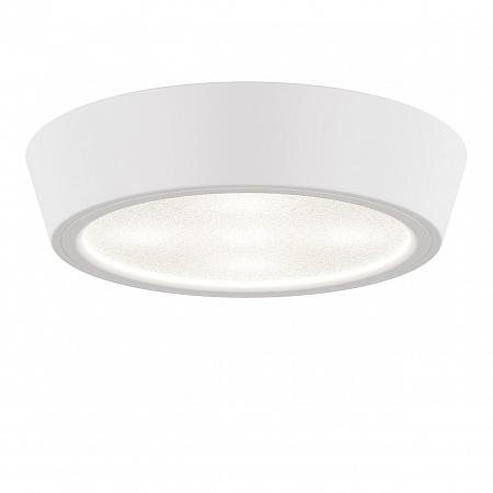 Потолочный светильник Lightstar Urbano Mini LED 214704