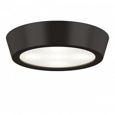 Потолочный светильник Lightstar Urbano Mini LED 214772