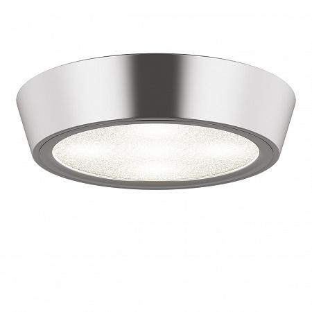 Потолочный светильник Lightstar Urbano Mini LED 214792