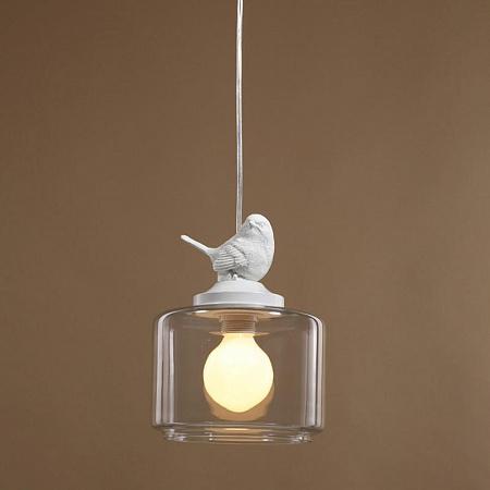 Подвесной светильник Loft IT Loft1806