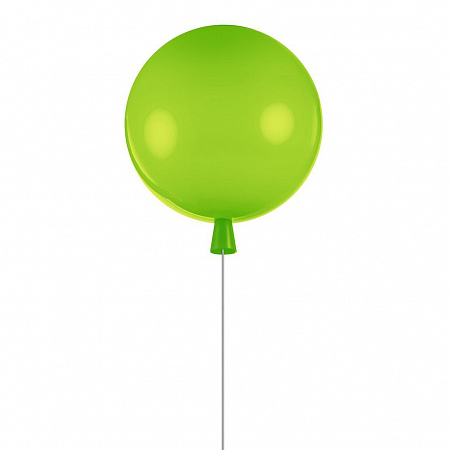 Потолочный светильник Loft IT 5055C/L green