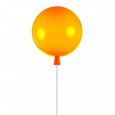 Потолочный светильник Loft IT 5055C/L orange