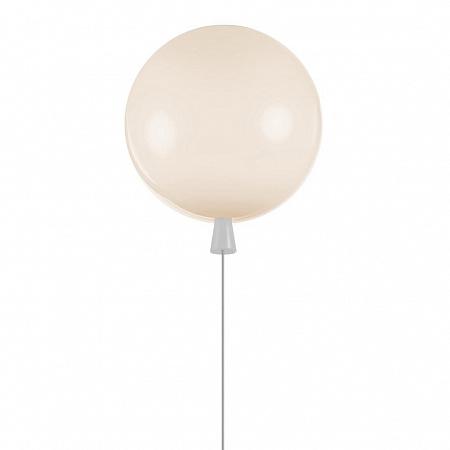Потолочный светильник Loft IT 5055C/S white