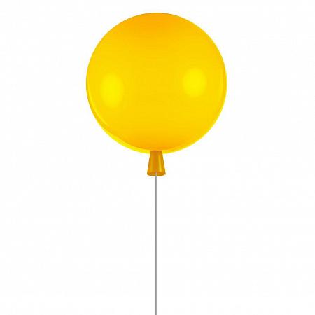 Потолочный светильник Loft IT 5055C/S yellow