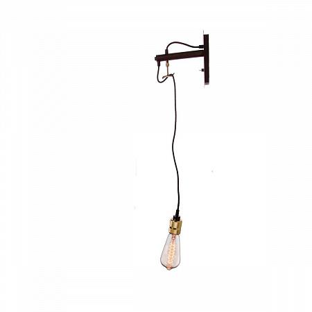 Бра Loft IT Hook Loft1154W
