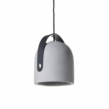 Подвесной светильник Loft IT Concrete Loft1607-P