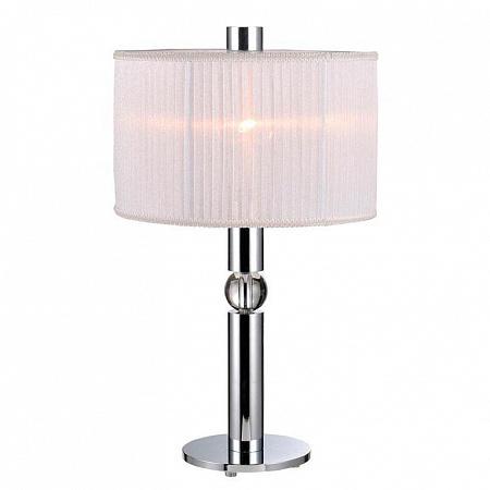 Настольная лампа Newport 32001/Т white