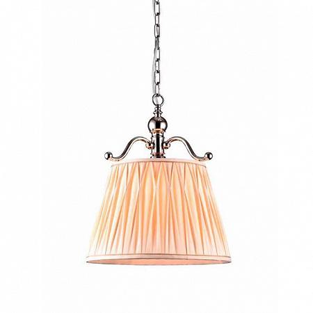 Подвесной светильник Newport 31501/S