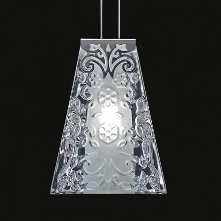 Подвесной светильник Newport 32101/S