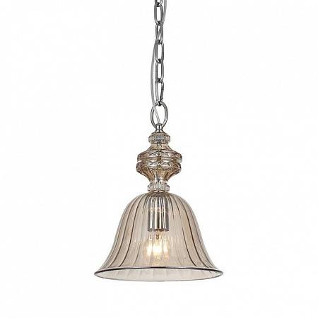 Подвесной светильник Newport 63001/S cognac