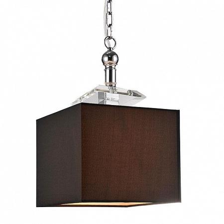 Подвесной светильник Newport 3201/S chrome